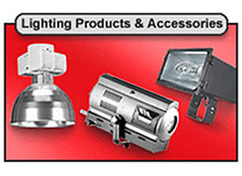 Lighting Products & Accessories